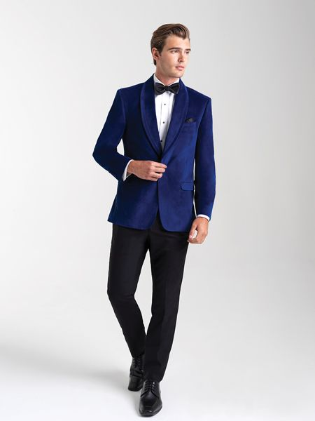 Allure Men