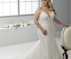 House of Wu s new plus size collection: Love by Christina Wu