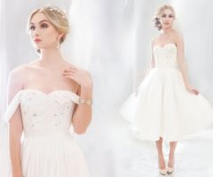 Melange, a new bridal separates collection from Desiree Spice.