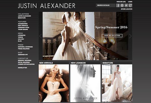 Alfred angelo wedding dress style 23002