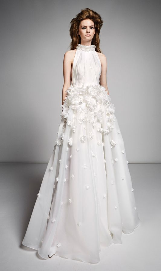 Mariage by Viktor&Rolf