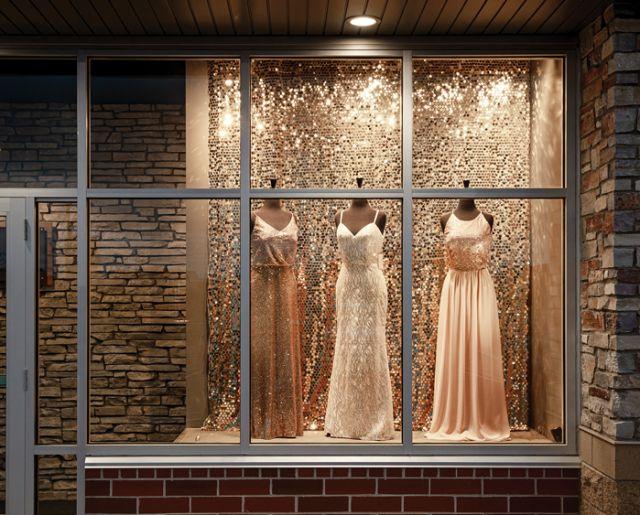Bella Bridal Boutique